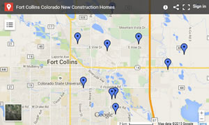FortCollinsMap_NewHomes