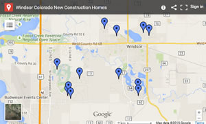 WindsorMap_NewHomes